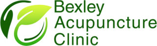 Bexley Acupuncture Clinic | Classical Five-Element Acupuncture